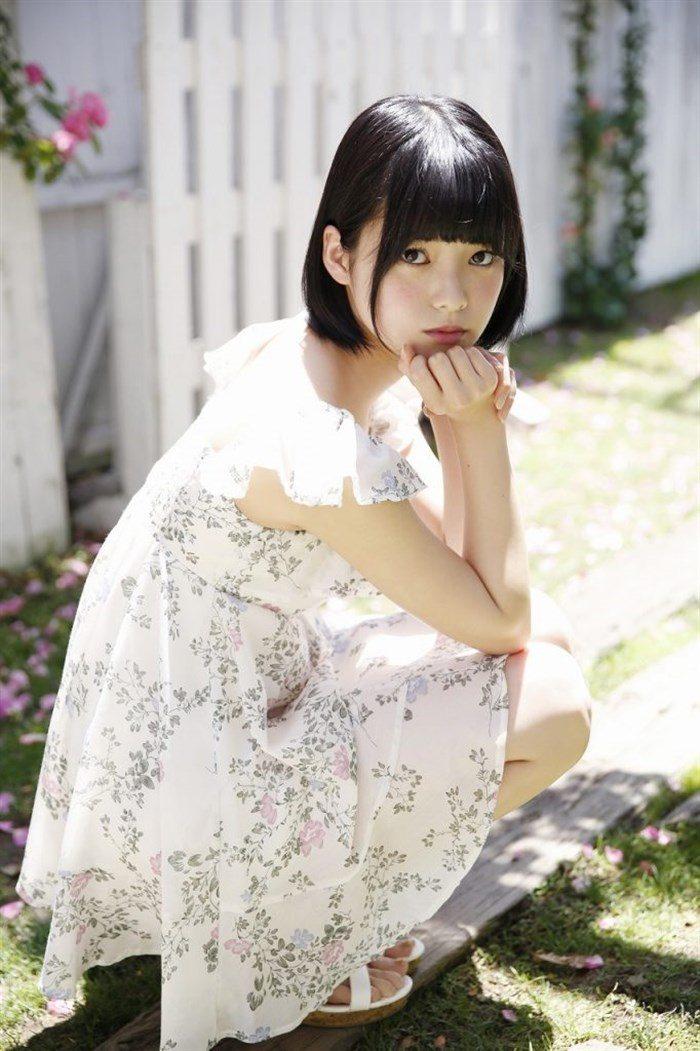 【画像】欅坂平手友梨奈とかいうスーパーエースの微エログラビアまとめ!!0013manshu