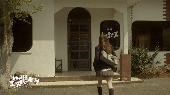 【画像】夏帆ちゃんのJK制服姿のミニスカ生足エロ過ぎシコタwwwwww0009manshu