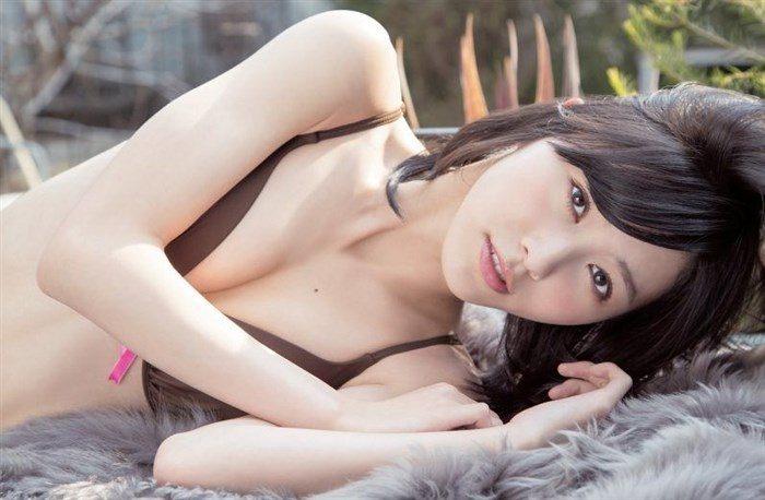 【画像】SKE松井珠理奈の成長した破廉恥ボディを高画質でご堪能下さい0040manshu