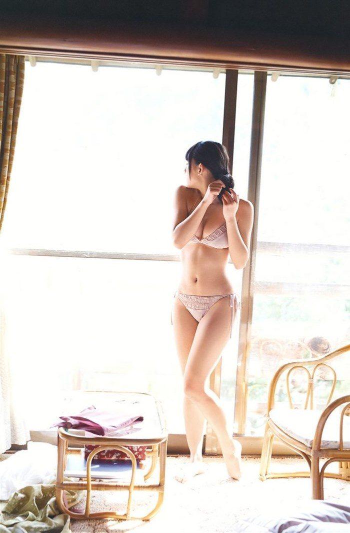【画像】浅川梨奈のえっろいボディを堪能できる高画質写真まとめ!!0056manshu