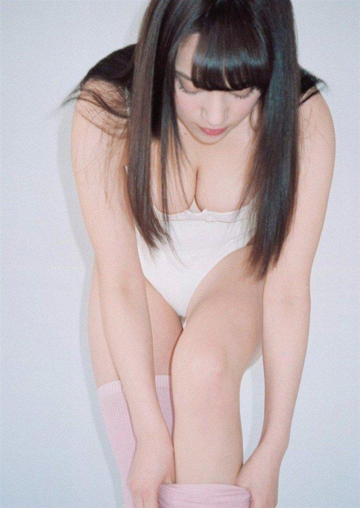 【画像】都丸紗也華のシコり倒したくなるドスケベ写真集はこちらwwww0031manshu