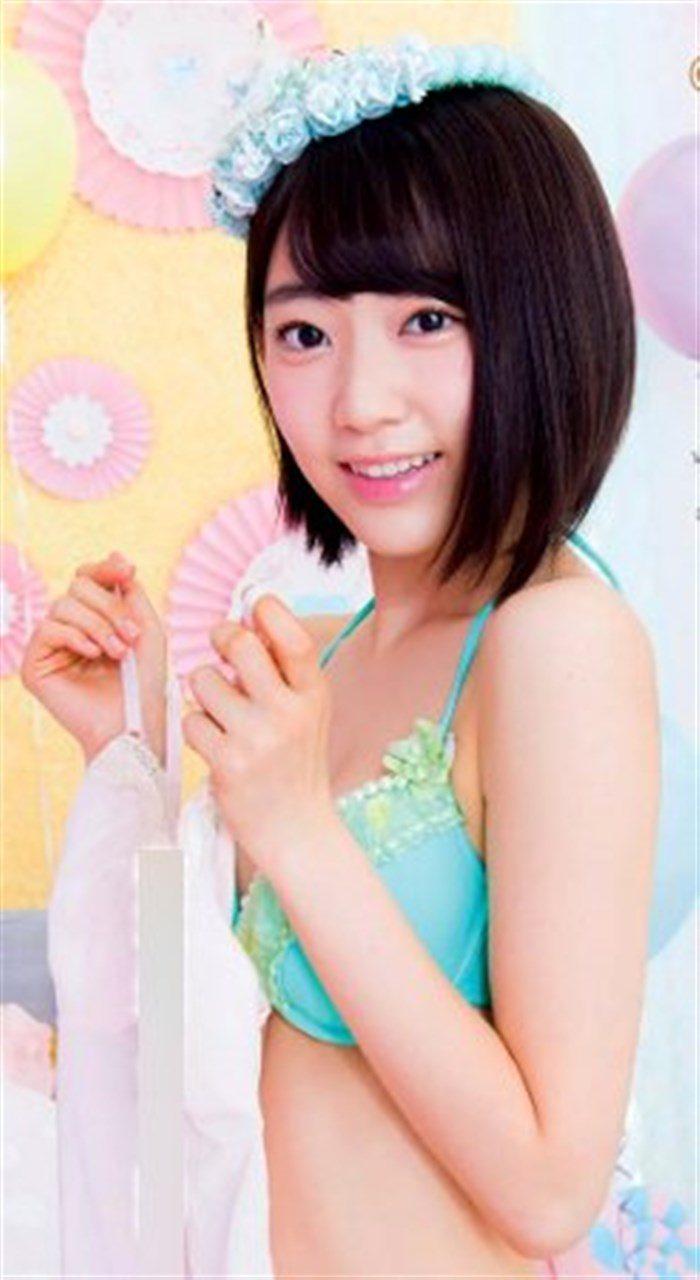 【画像】HKT宮脇咲良ちゃんの大人ボディが遂に完成!これは勃起不可避ですわ…。0020manshu
