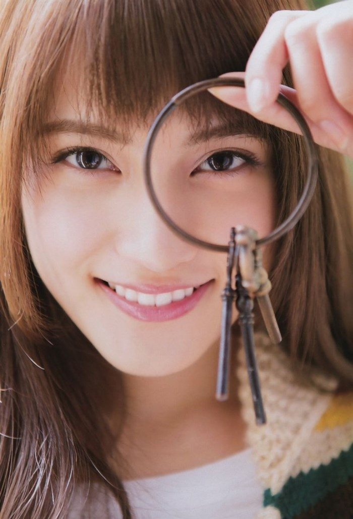【フルコンプ画像】入山杏奈ちゃんの大人ボディを堪能するにはこの142枚で!!0062manshu
