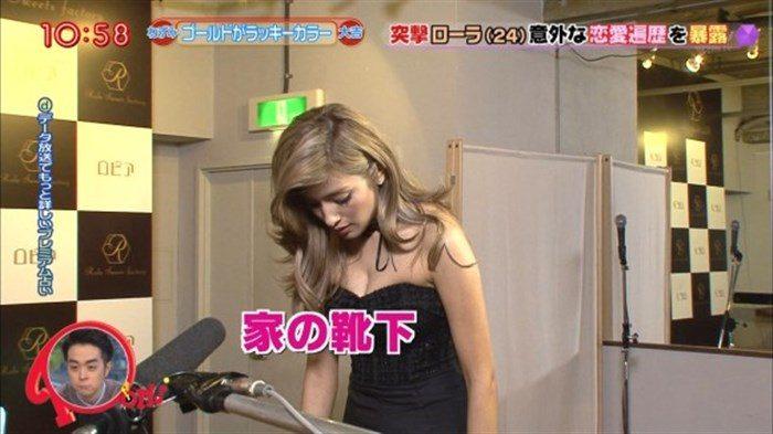 【画像】岡本玲ちゃんのひっそりリリースされたエロいグラビアをまとめました。0160manshu