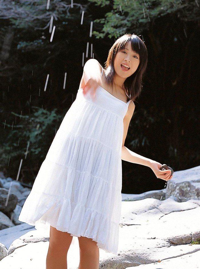 【画像】北乃きいちゃんの天使でかわいいグラビアを下さいwwwwww0090manshu