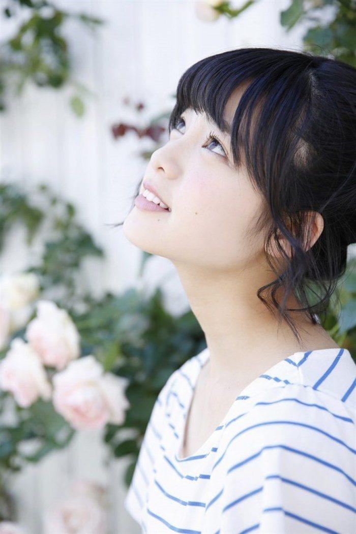 【画像】欅坂平手友梨奈とかいうスーパーエースの微エログラビアまとめ!!0024manshu