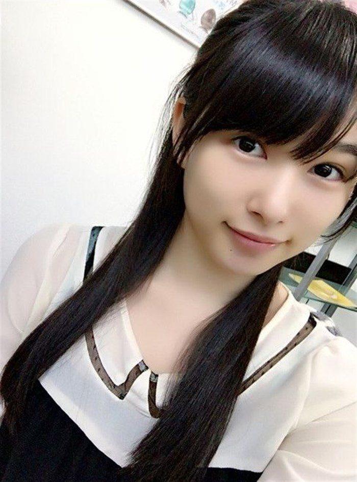 【画像】桜井日奈子の可愛すぎる写真集で萌え死にたい奴ちょっと来い!!0030manshu