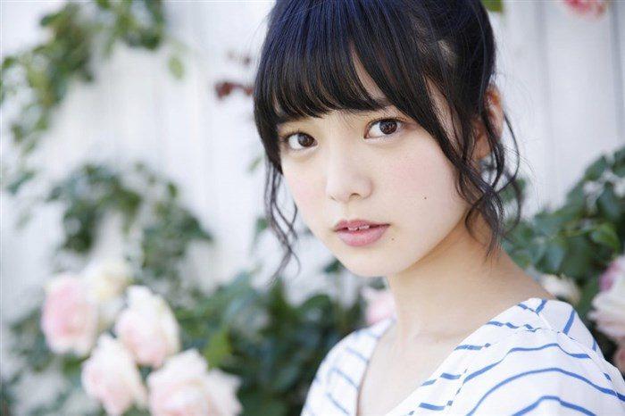 【画像】欅坂平手友梨奈とかいうスーパーエースの微エログラビアまとめ!!0038manshu
