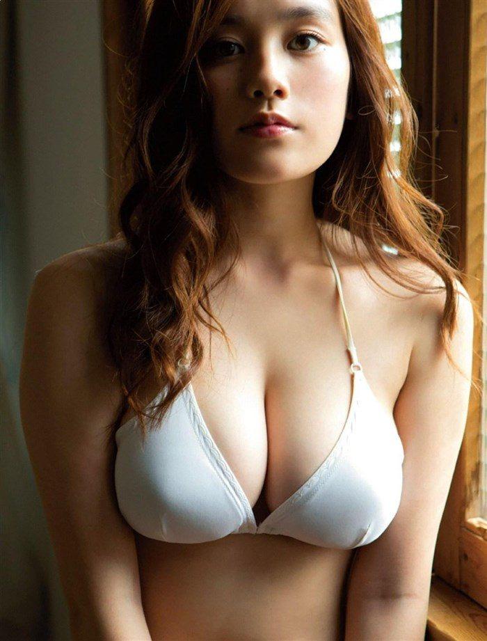 【フルコンプ画像】あれ?筧美和子の乳首ポチッてね??????他108枚0070manshu