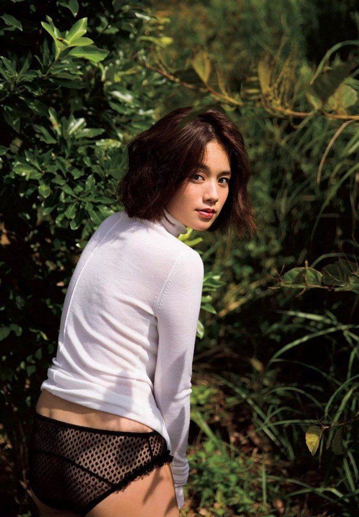 【フルコンプ画像】あれ?筧美和子の乳首ポチッてね??????他108枚0102manshu