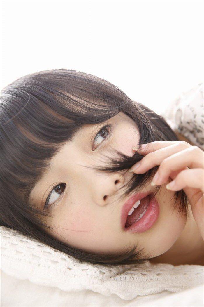 【画像】欅坂平手友梨奈とかいうスーパーエースの微エログラビアまとめ!!0016manshu