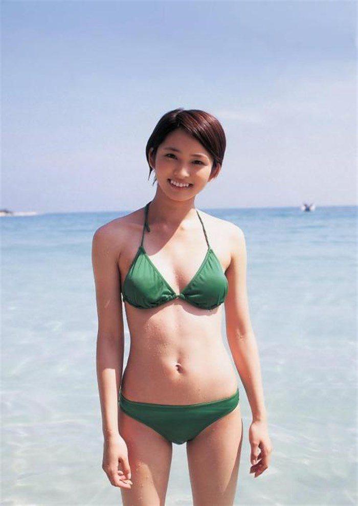 【画像】岡本玲ちゃんのひっそりリリースされたエロいグラビアをまとめました。0165manshu