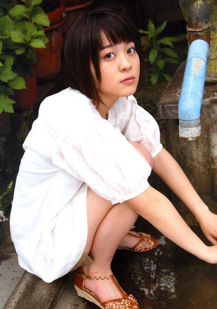 【画像】北乃きいちゃんの天使でかわいいグラビアを下さいwwwwww0197manshu