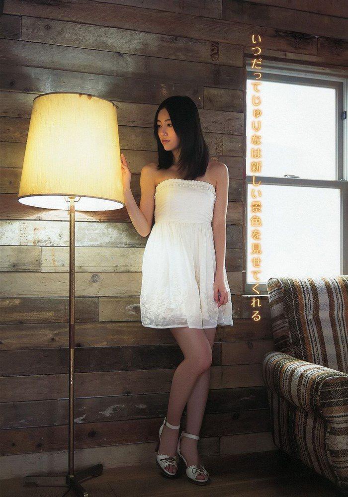 【画像】SKE松井珠理奈の成長した破廉恥ボディを高画質でご堪能下さい0139manshu