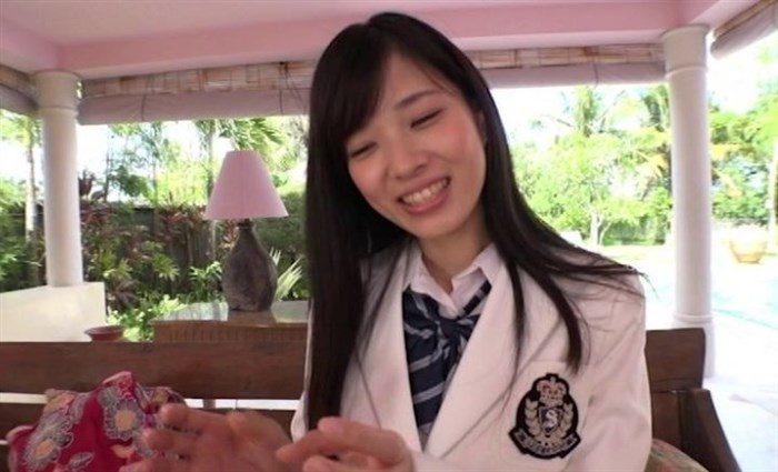 【画像】清楚系宮脇麻那とかいうグラドルが手ぶらで誘惑フェロモン全開wwww0006manshu