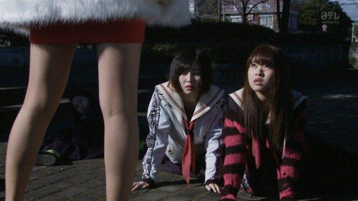 【画像】岡本玲ちゃんのひっそりリリースされたエロいグラビアをまとめました。0132manshu