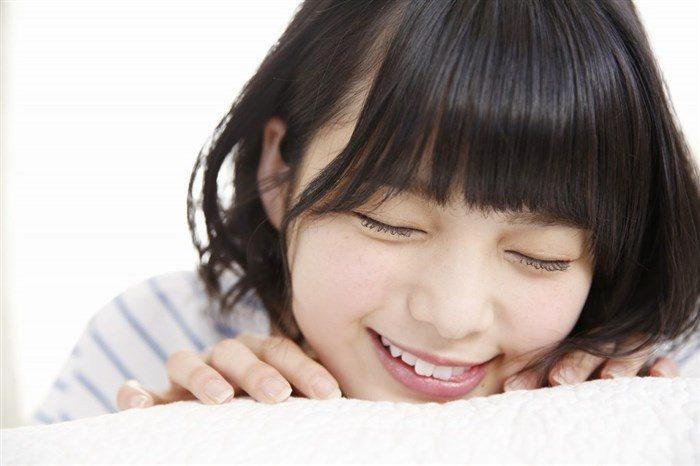 【画像】欅坂平手友梨奈とかいうスーパーエースの微エログラビアまとめ!!0069manshu