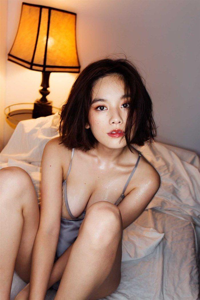 【フルコンプ画像】あれ?筧美和子の乳首ポチッてね??????他108枚0105manshu