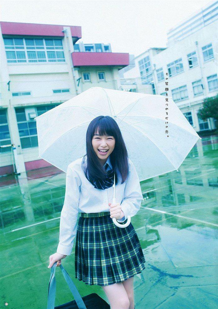 【画像】桜井日奈子の可愛すぎる写真集で萌え死にたい奴ちょっと来い!!0012manshu