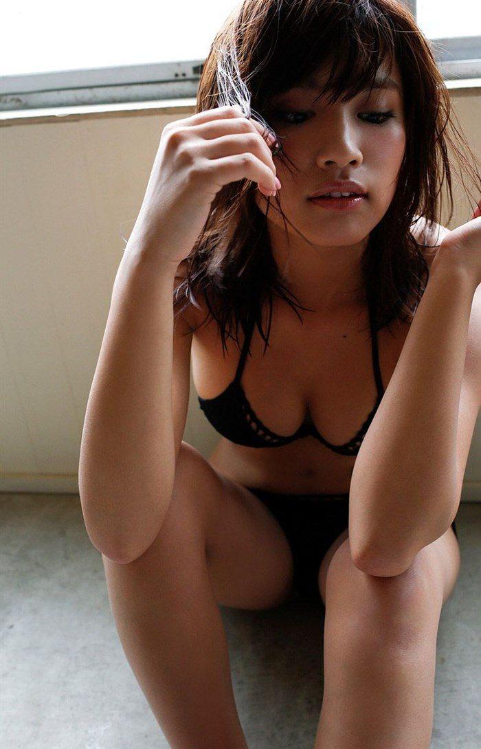 【フルコンプ画像】今やグラドル界の至宝と化した久松郁実の水着グラビア大量97枚0088manshu