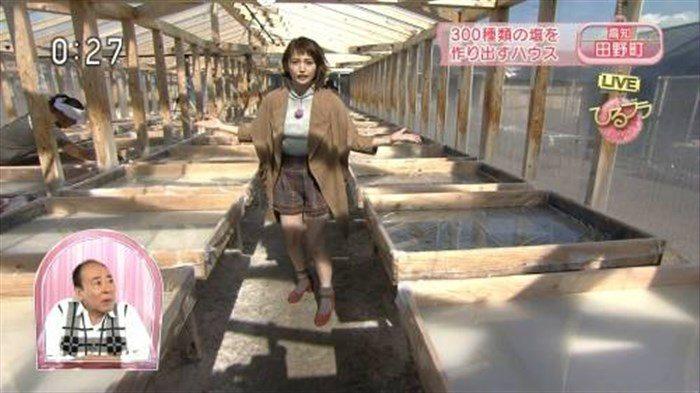 【画像】岡本玲ちゃんのひっそりリリースされたエロいグラビアをまとめました。0195manshu