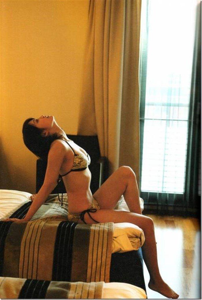 【画像】岡本玲ちゃんのひっそりリリースされたエロいグラビアをまとめました。0228manshu
