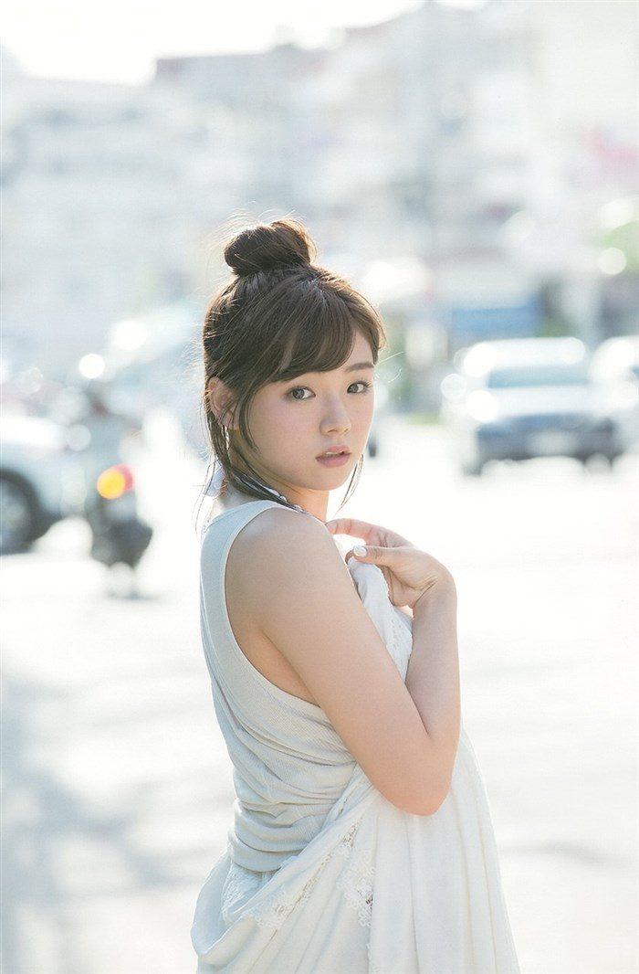 【画像】篠崎愛ちゃんのたゆんたゆんな乳を高画質でご覧下さい!エロイゾwww0008manshu