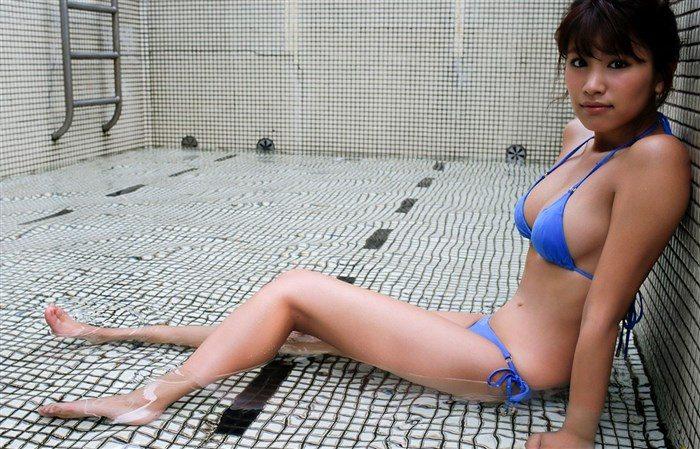 【フルコンプ画像】今やグラドル界の至宝と化した久松郁実の水着グラビア大量97枚0024manshu