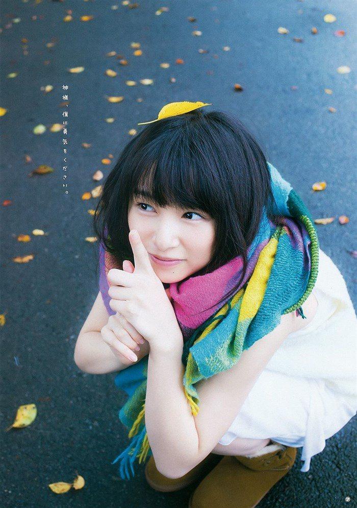 【画像】桜井日奈子の可愛すぎる写真集で萌え死にたい奴ちょっと来い!!0015manshu