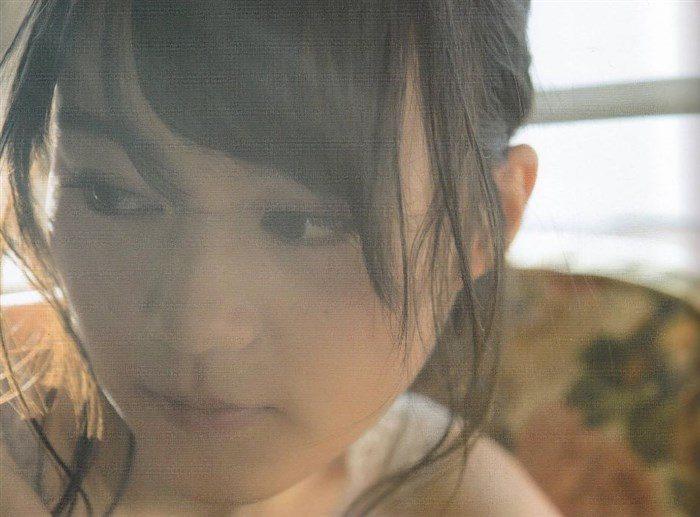 【高画質画像】乃木坂生田絵梨花ちゃんの華奢なボディにお椀型のおっぱいがイイ!0052manshu
