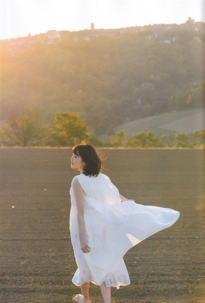 【高画質画像】乃木坂生田絵梨花ちゃんの華奢なボディにお椀型のおっぱいがイイ!0017manshu