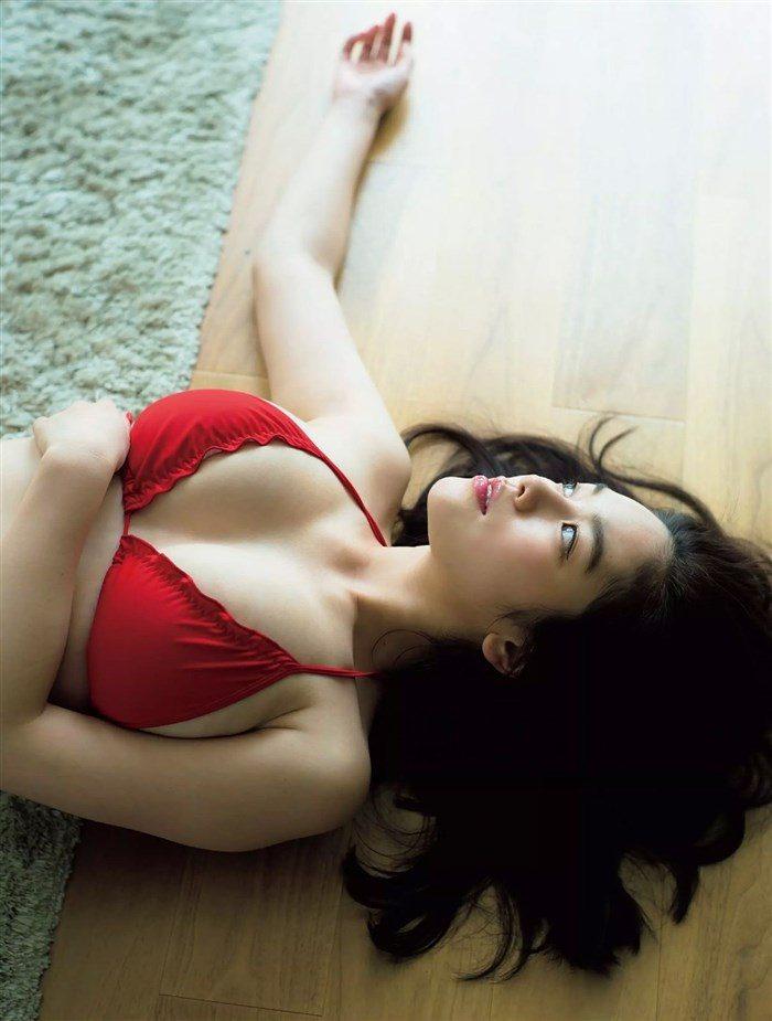 【フルコンプ画像】あれ?筧美和子の乳首ポチッてね??????他108枚0027manshu