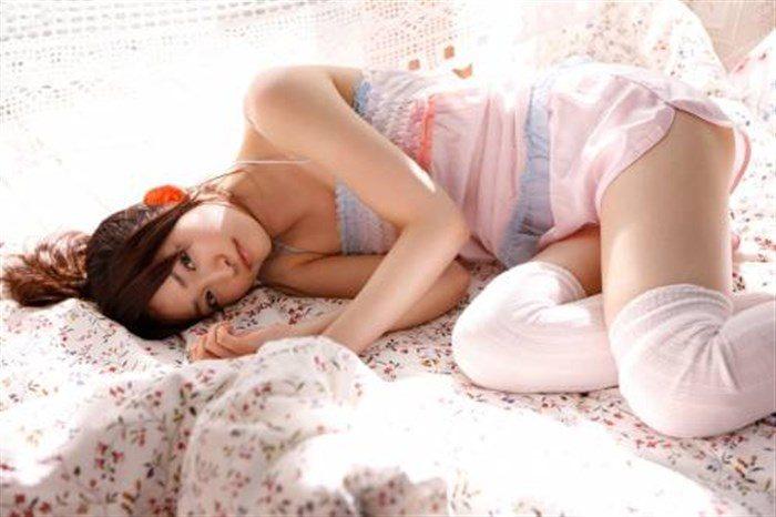 【画像】岡本玲ちゃんのひっそりリリースされたエロいグラビアをまとめました。0243manshu