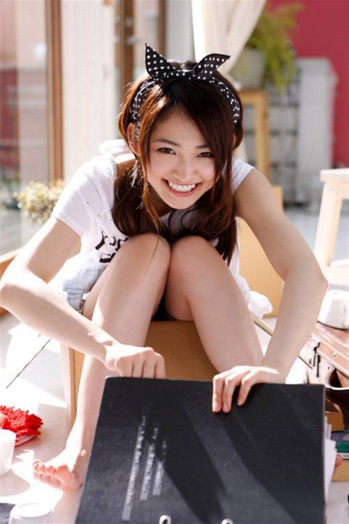 【画像】岡本玲ちゃんのひっそりリリースされたエロいグラビアをまとめました。0211manshu