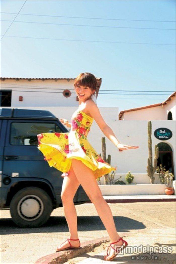 【画像】岡本玲ちゃんのひっそりリリースされたエロいグラビアをまとめました。0101manshu
