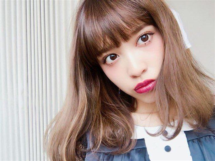 【画像】松本愛ちゃんのランジェリーカタログがエッロ過ぎてすこwwwww0058manshu
