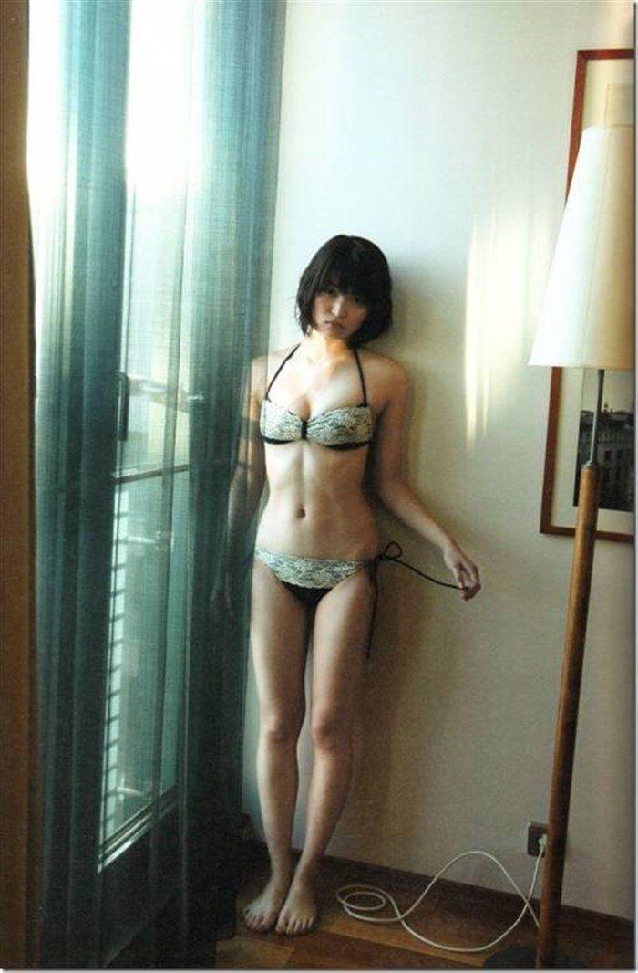 【画像】岡本玲ちゃんのひっそりリリースされたエロいグラビアをまとめました。0288manshu