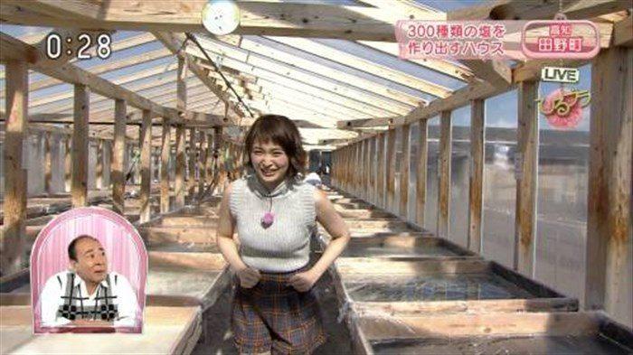 【画像】岡本玲ちゃんのひっそりリリースされたエロいグラビアをまとめました。0202manshu