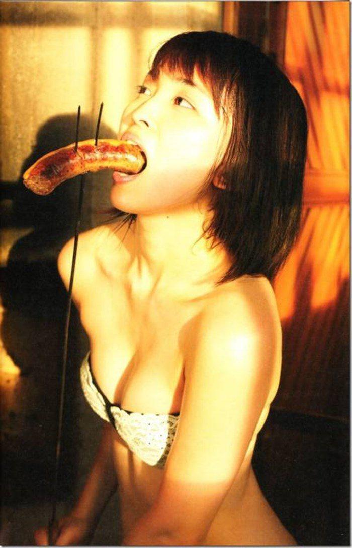 【画像】岡本玲ちゃんのひっそりリリースされたエロいグラビアをまとめました。0231manshu