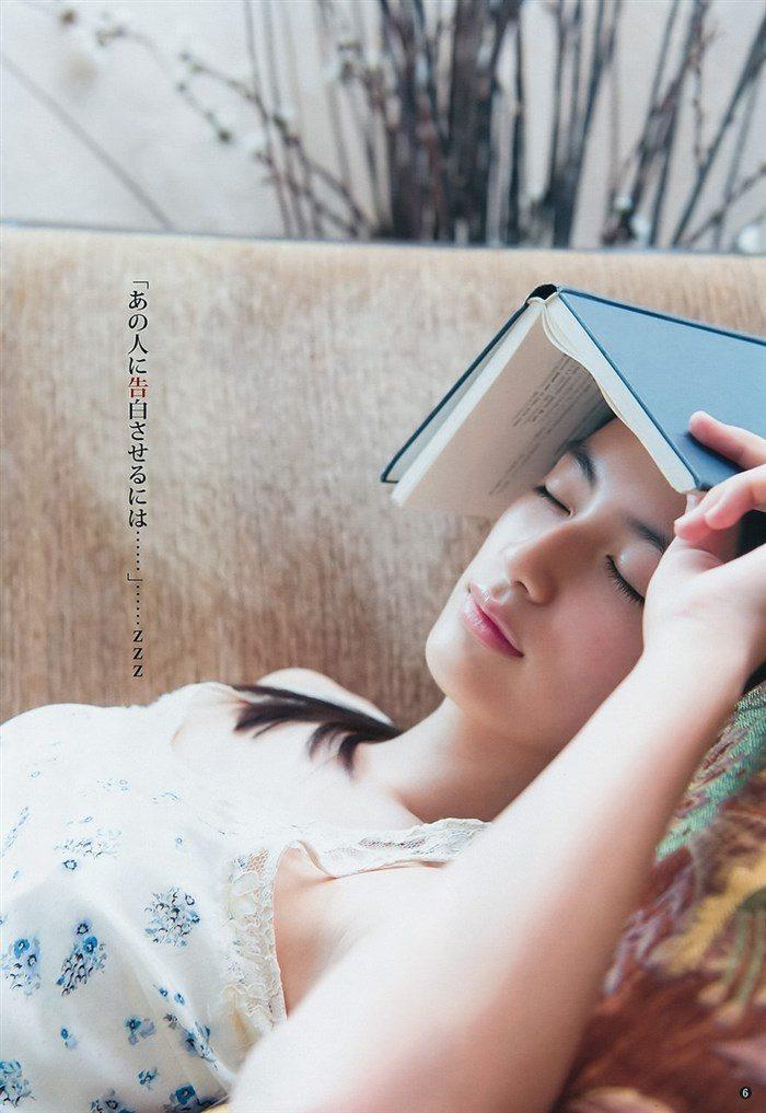 【画像】ポカリスエットCM八木莉可子ちゃんの透明感半端ねえええええ0006manshu