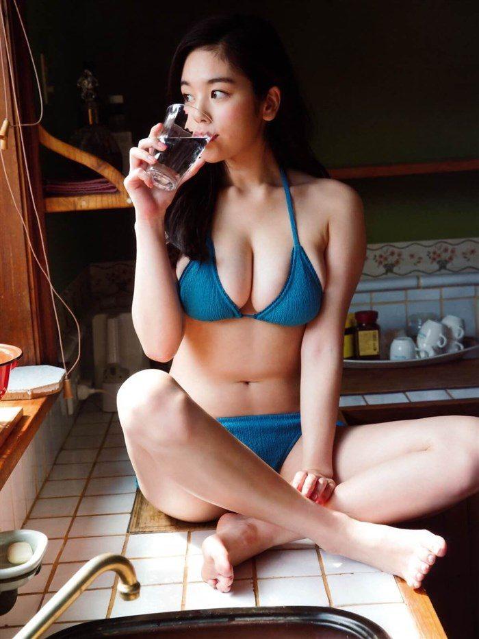 【フルコンプ画像】あれ?筧美和子の乳首ポチッてね??????他108枚0047manshu