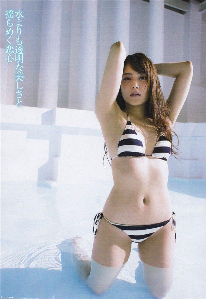 【フルコンプ画像】入山杏奈ちゃんの大人ボディを堪能するにはこの142枚で!!0034manshu