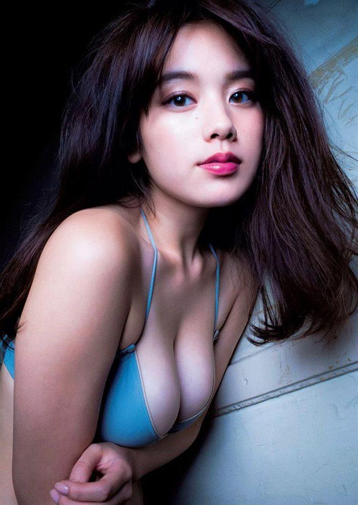 【フルコンプ画像】あれ?筧美和子の乳首ポチッてね??????他108枚0029manshu