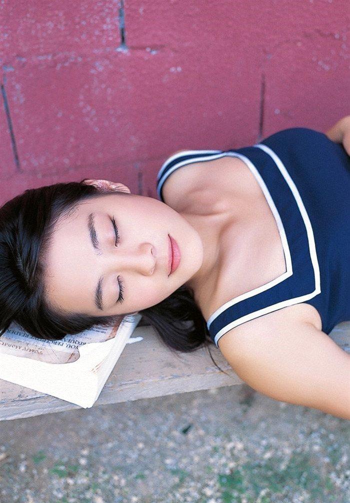 【画像】北乃きいちゃんの天使でかわいいグラビアを下さいwwwwww0133manshu