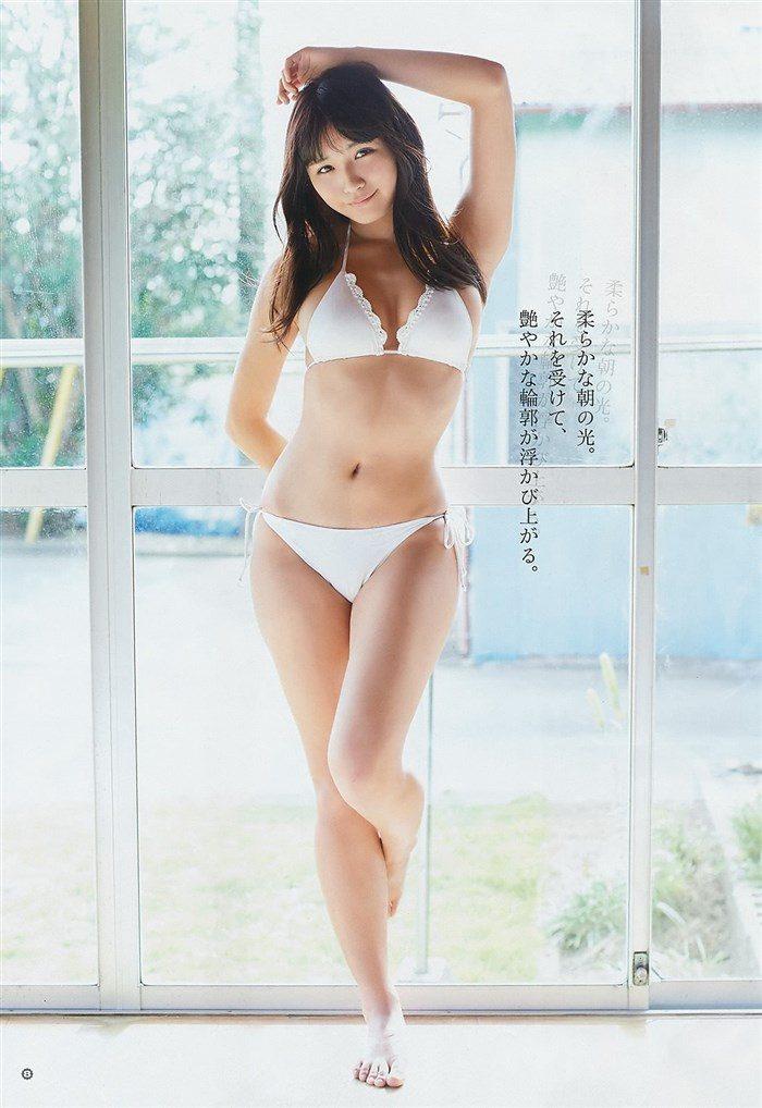 【画像】浅川梨奈のえっろいボディを堪能できる高画質写真まとめ!!0083manshu