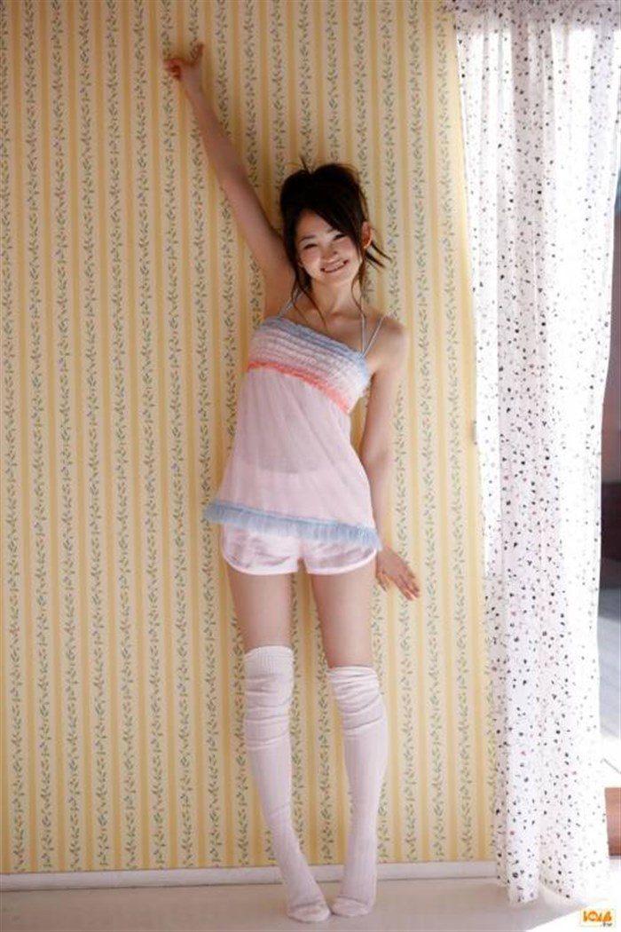 【画像】岡本玲ちゃんのひっそりリリースされたエロいグラビアをまとめました。0246manshu