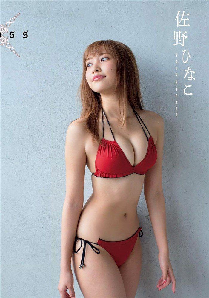 【画像】佐野ひなことかいう顔100点、カラダ100点のまんこを高画質で眺める!0032manshu