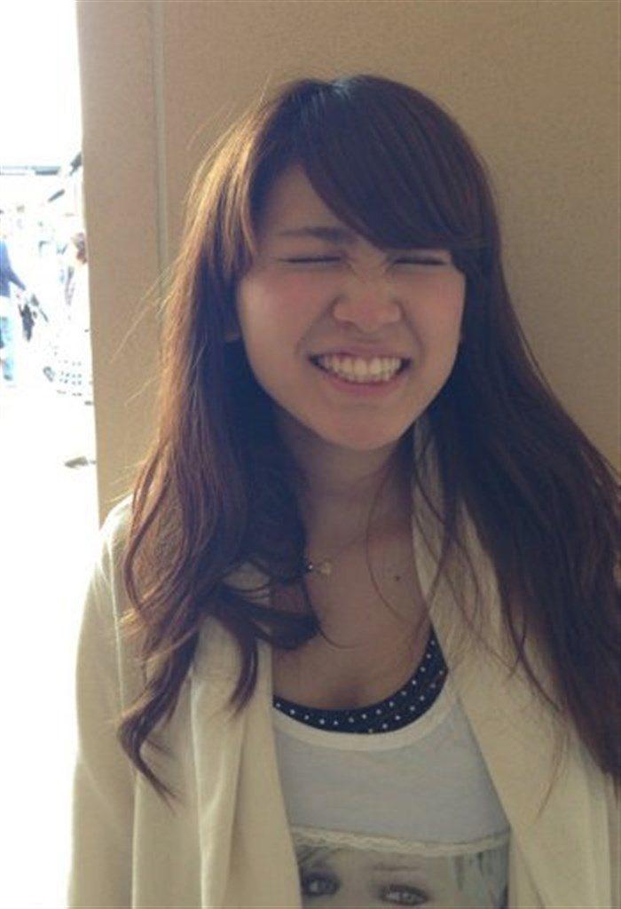 【画像】久松郁実ちゃんがヤングマガジンで青少年の股間を熱くする勃起グラビアを披露!!0013manshu