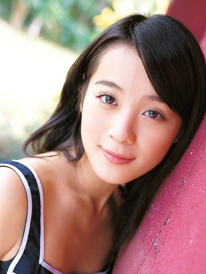 【画像】北乃きいちゃんの天使でかわいいグラビアを下さいwwwwww0130manshu