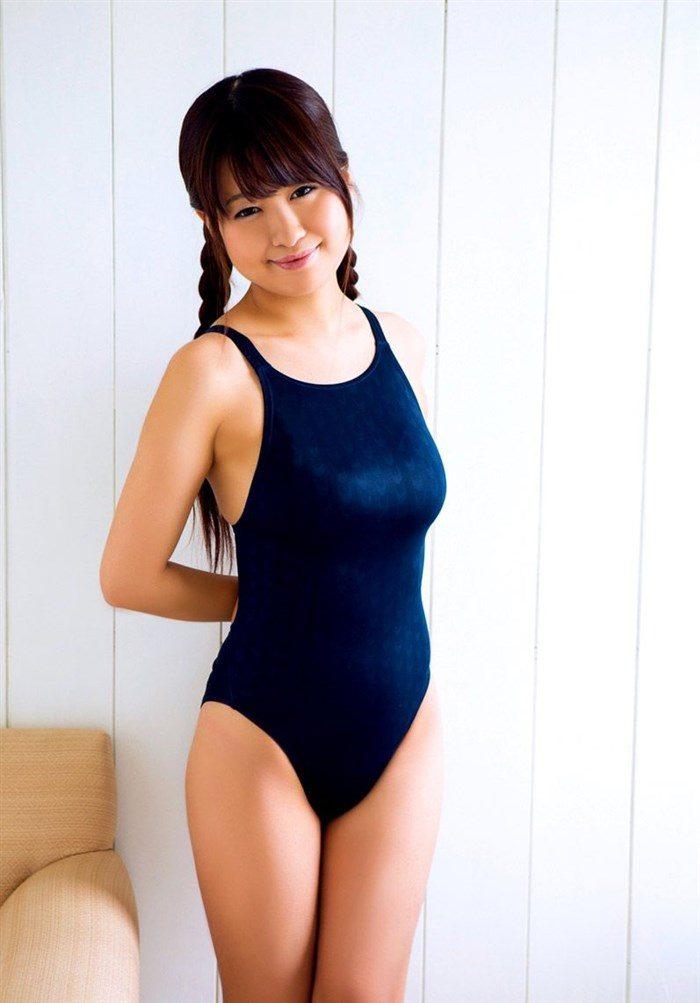 【画像】小山夏希ちゃんの実に股間迷惑なDVDキャプ!極小水着、マン肉アップ何でもありwwww0068manshu